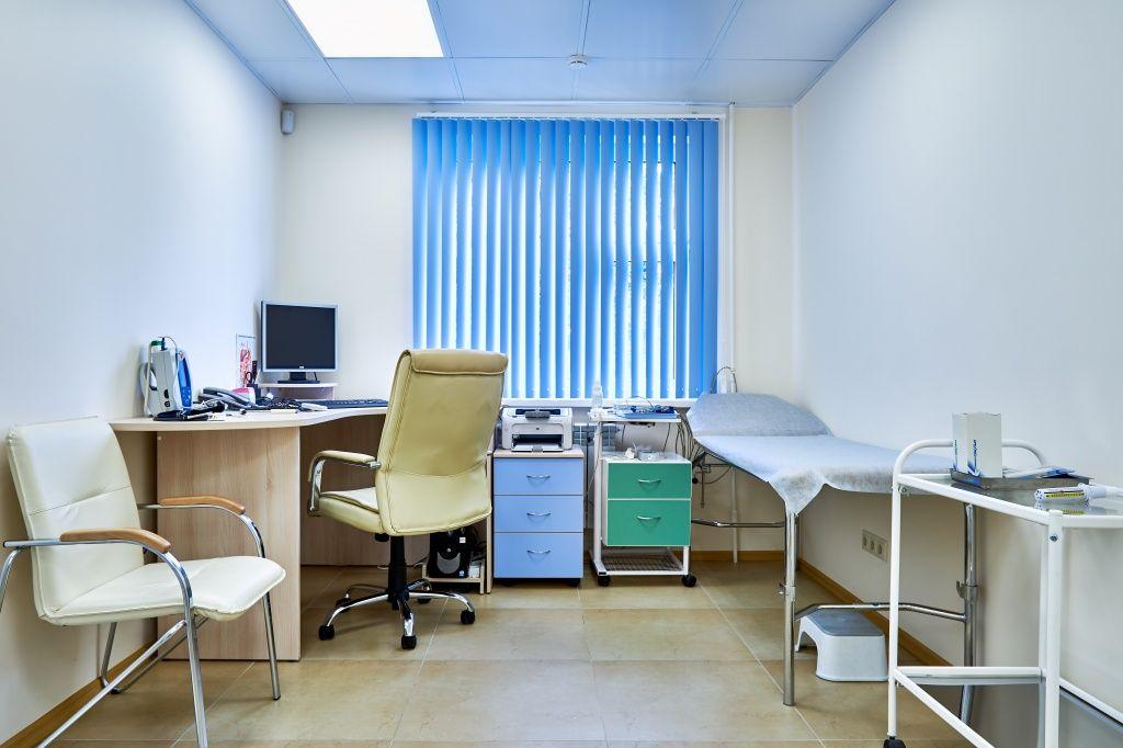 Медицинская справка для предоставления в госавтоинспекцию